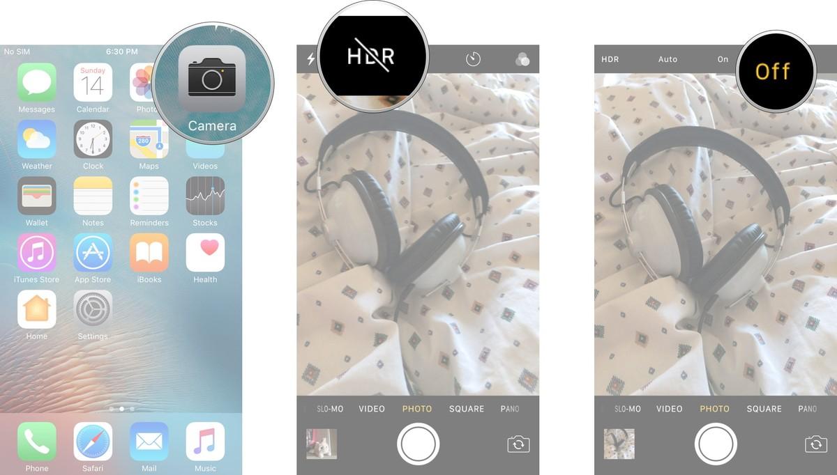 kak-sdelat-luchshie-i-foto-s-pomoshhyu-iphone-i-ipad-funkciya-hdr