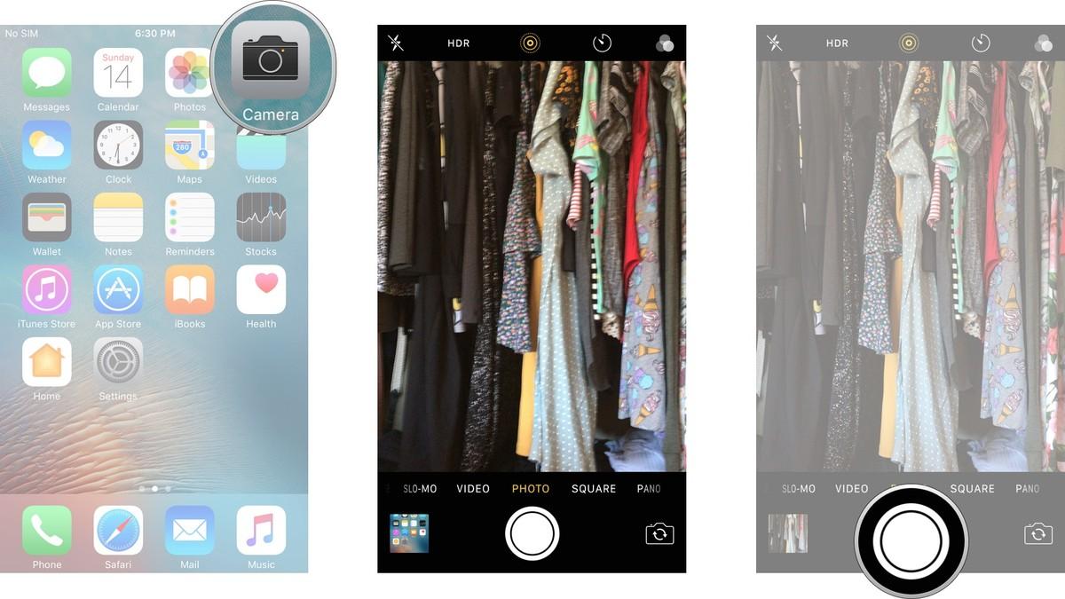 kak-sdelat-luchshie-i-foto-s-pomoshhyu-iphone-i-ipad-funkciya-burst-mode