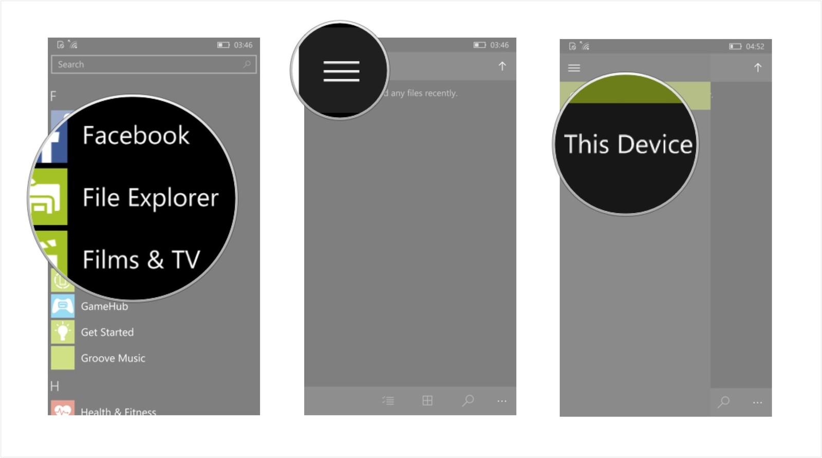 Как сохранить переписку и создать резервную копию в WhatsApp – резервная копия (3)