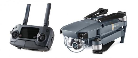 kompaniya-dji-predstavila-kompaktnyjj-skladnojj-dron-mavic-pro-foto-1