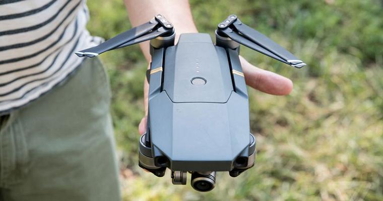 Браслет дрон цена