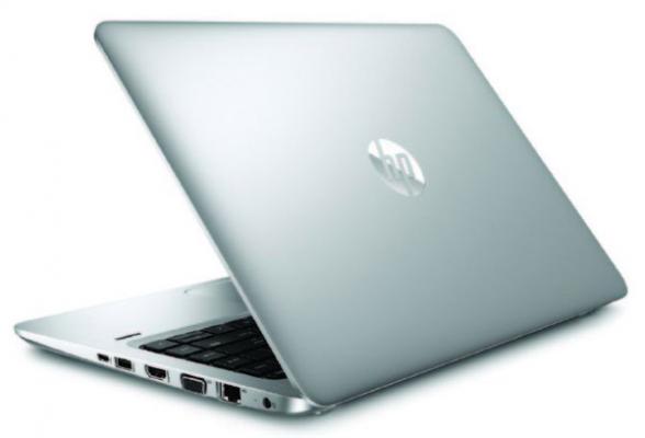 kompaniya-hp-predstavila-biznes-noutbuki-probook-400-g4-na-processorakh-intel-kaby-lake-2