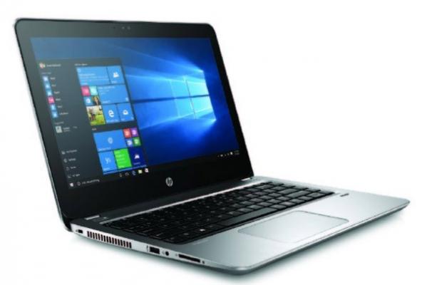 kompaniya-hp-predstavila-biznes-noutbuki-probook-400-g4-na-processorakh-intel-kaby-lake