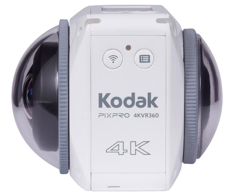 kompaniya-kodak-predstavila-ehkshen-kameru-pixpro-4kvr360-foto-1