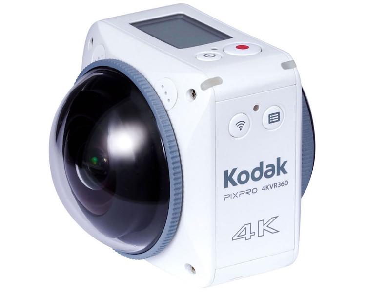 kompaniya-kodak-predstavila-ehkshen-kameru-pixpro-4kvr360-glavnoe-foto
