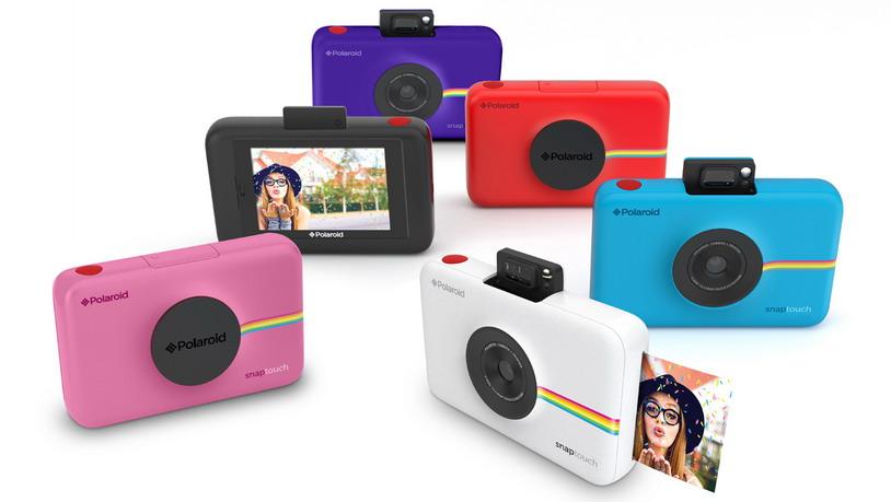 kompaniya-polaroid-zhiva-i-vypuskaet-novuyu-kameru-s-beskrasochnojj-pechatyu-glavnoe-foto