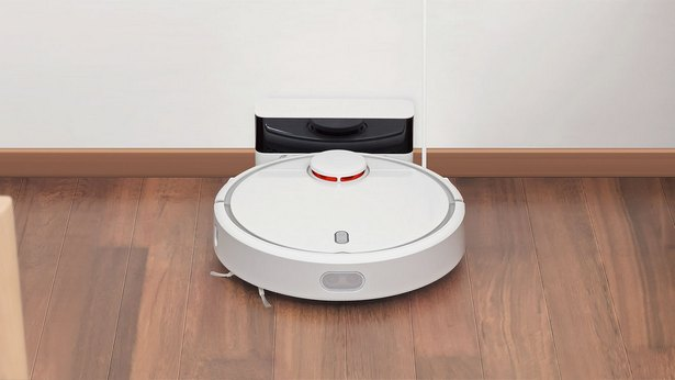 kompaniya-xiaomi-predstavila-umnyjj-robot-pylesos-mi-robot-vacuum-foto-2