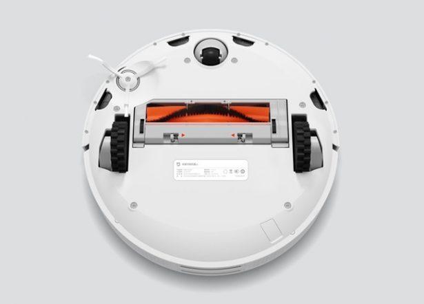 kompaniya-xiaomi-predstavila-umnyjj-robot-pylesos-mi-robot-vacuum-foto-3