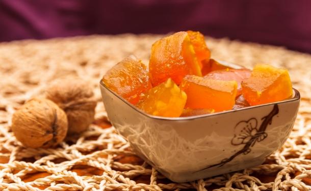 myagkijj-tykvennyjj-marmelad-podacha-deserta