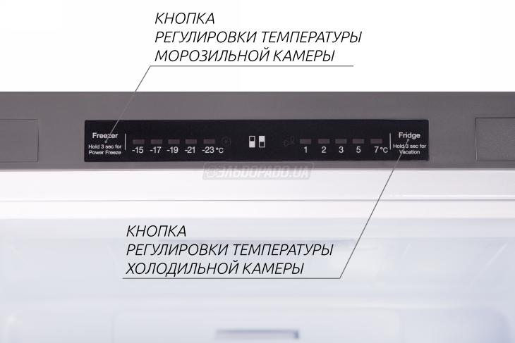obzor-kholodilnikov-rb33-displejj-za-dvercejj