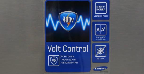 obzor-kholodilnikov-rb33-volt-control