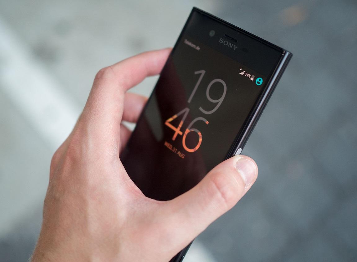 obzor-smartfona-sony-xperia-xz-vozvrashhenie-flagmana-dizajjn-i-zhelezo-2