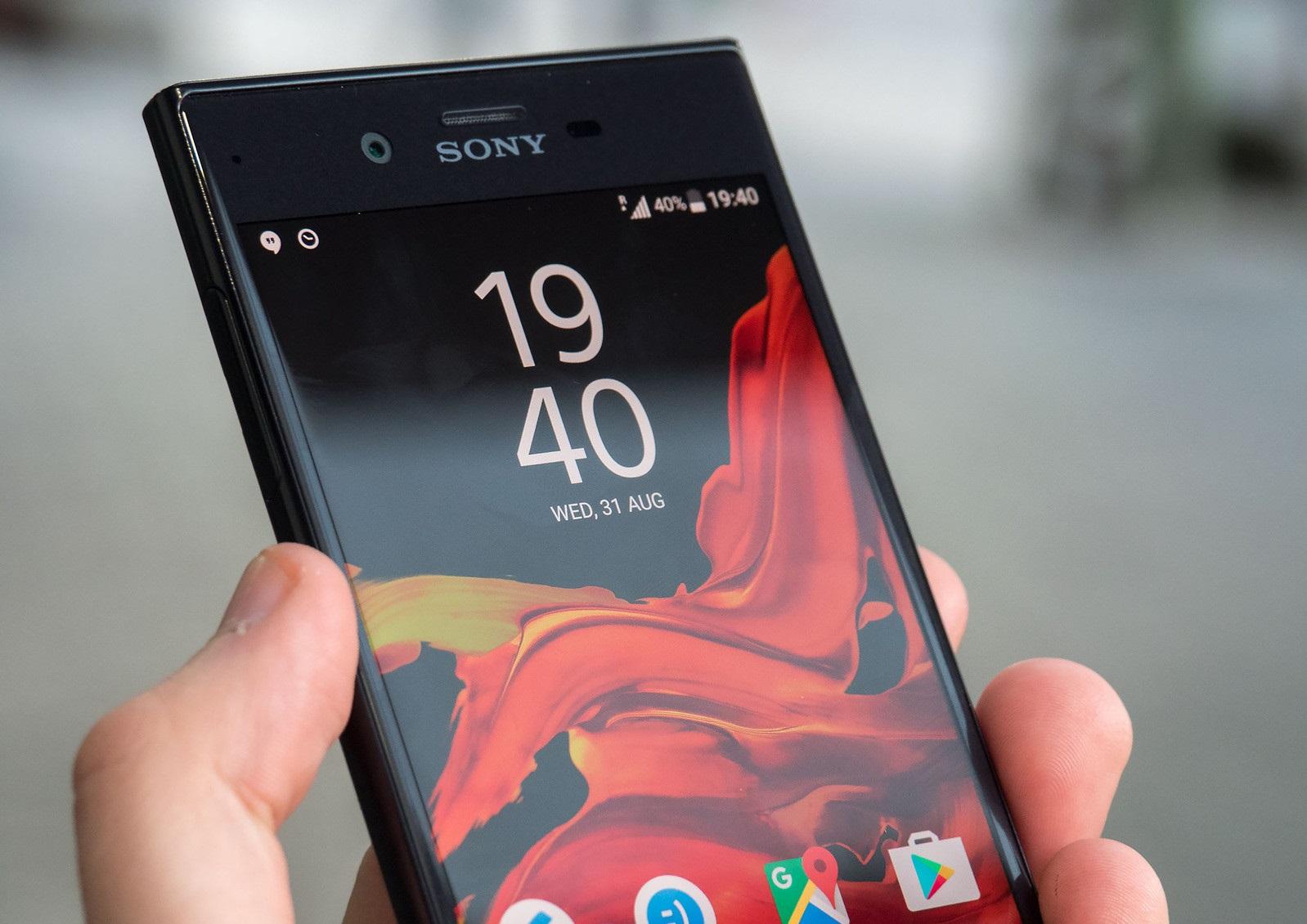 obzor-smartfona-sony-xperia-xz-vozvrashhenie-flagmana-dizajjn-i-zhelezo-3
