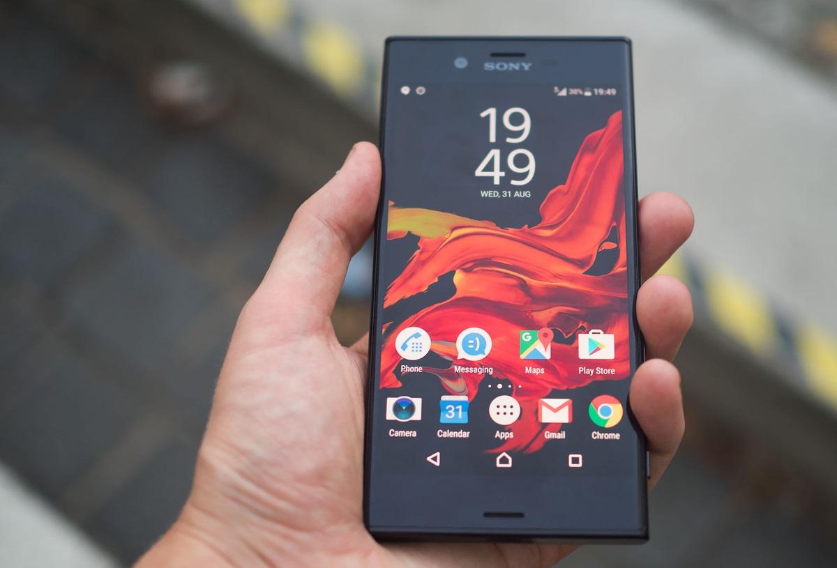 obzor-smartfona-sony-xperia-xz-vozvrashhenie-flagmana-dizajjn-i-zhelezo-6