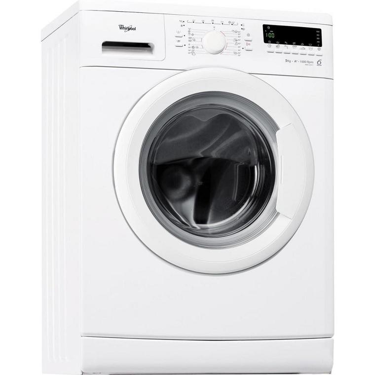 Папка «Фото», Уложиться в бюджет_стиральные машины_ч1 – стиральная машина whirlpool awsx 61011