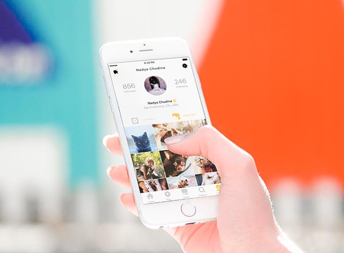 petcube-upravlenie-so-smartfona