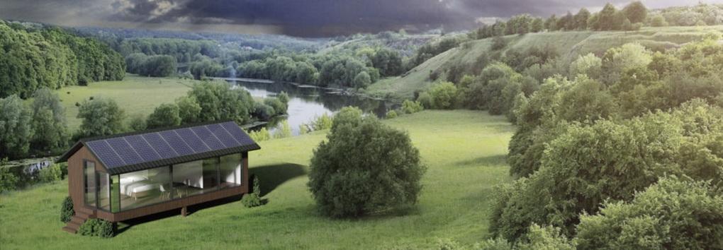 polnostyu-avtonomnyjj-umnyjj-dom-ukrainskie-startapy-foto-3