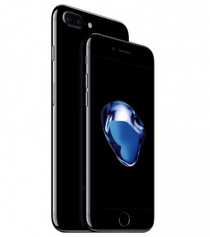 Презентация Apple-новинки фото 1