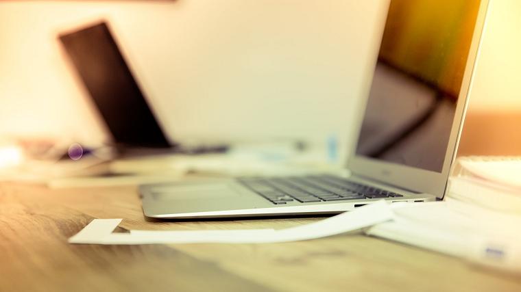 Разбираемся в брендах_ноутбуки – клавиатура ноутбука