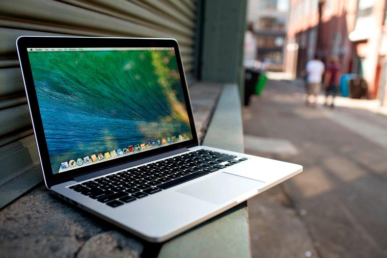 Разбираемся в брендах_ноутбуки – ноутбук apple