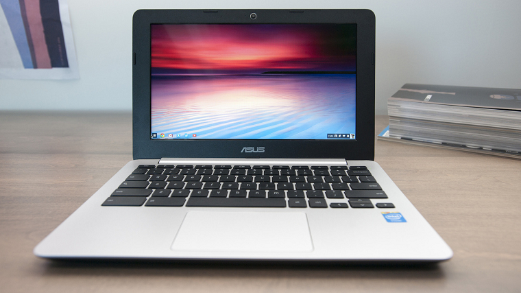 Разбираемся в брендах_ноутбуки – ноутбук асус