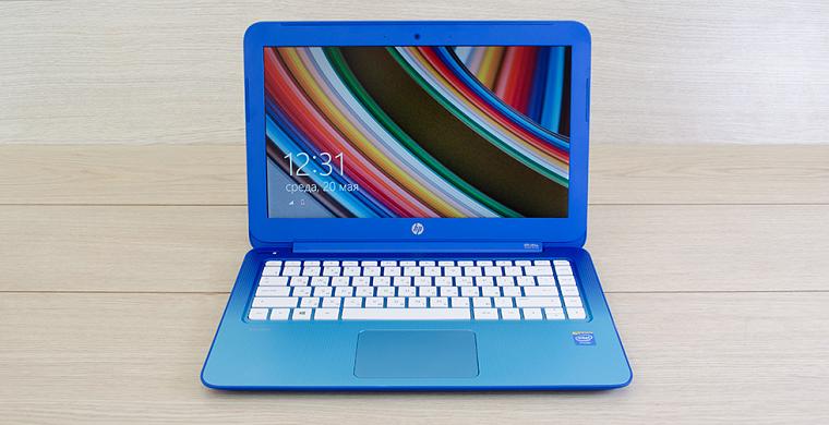 Разбираемся в брендах_ноутбуки – ноутбук hp