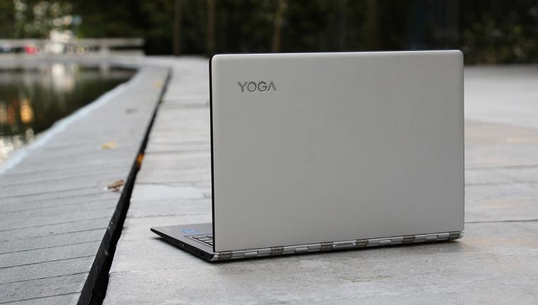 Разбираемся в брендах_ноутбуки – ноутбук леново с ос