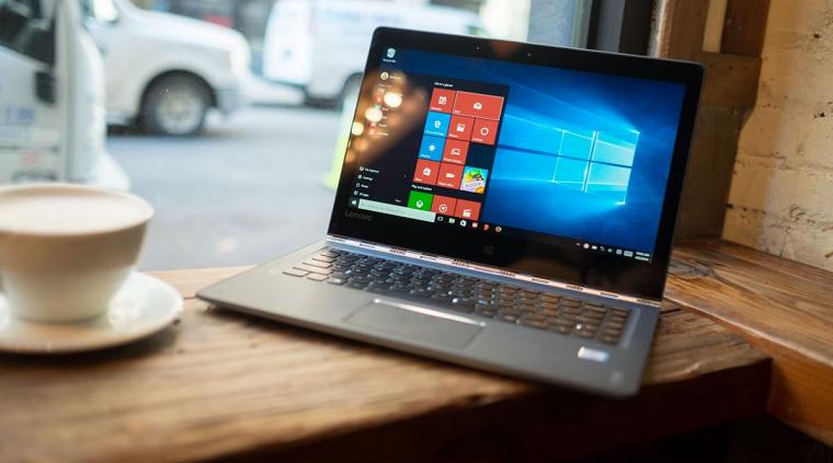 Разбираемся в брендах_ноутбуки – ноутбук леново