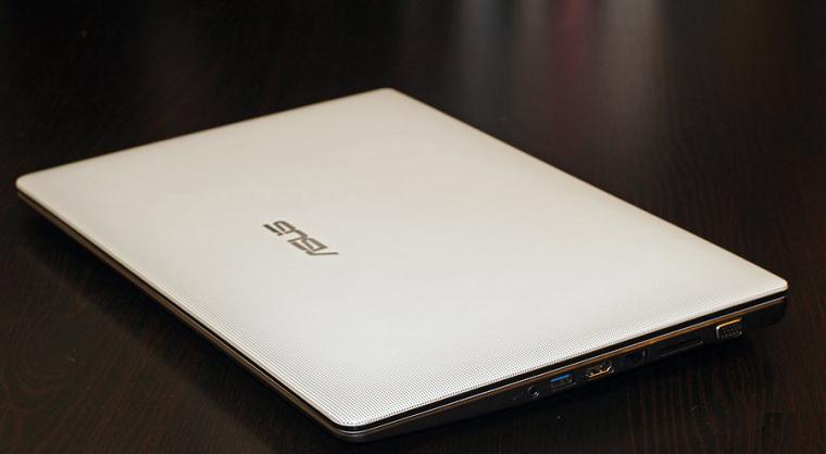 Разбираемся в брендах_ноутбуки – три ноутбука асус