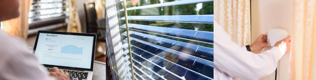 solargaps-umnye-zhalyuzi-dlya-vyrabotki-ehlektroehnergii