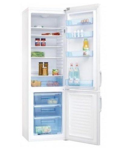 Уложиться в бюджет_холодильники_ч1 - холодильник hansa