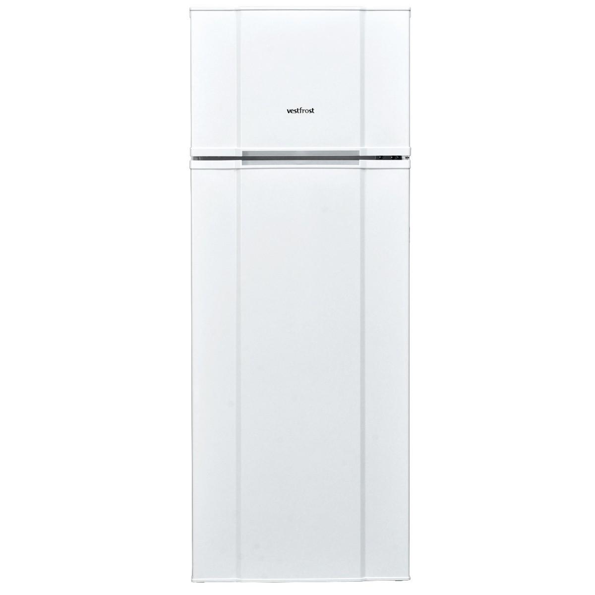 Уложиться в бюджет_холодильники_ч1 - холодильник vestfrost