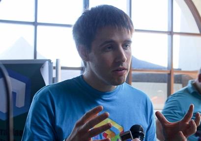 v-dnepre-proshel-festival-innovacionnykh-tekhnologijj-interpipe-techfest-ruslan-sidanchenko