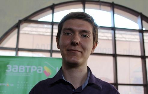 v-dnepre-proshel-festival-innovacionnykh-tekhnologijj-interpipe-techfest-zavtra-ua-2
