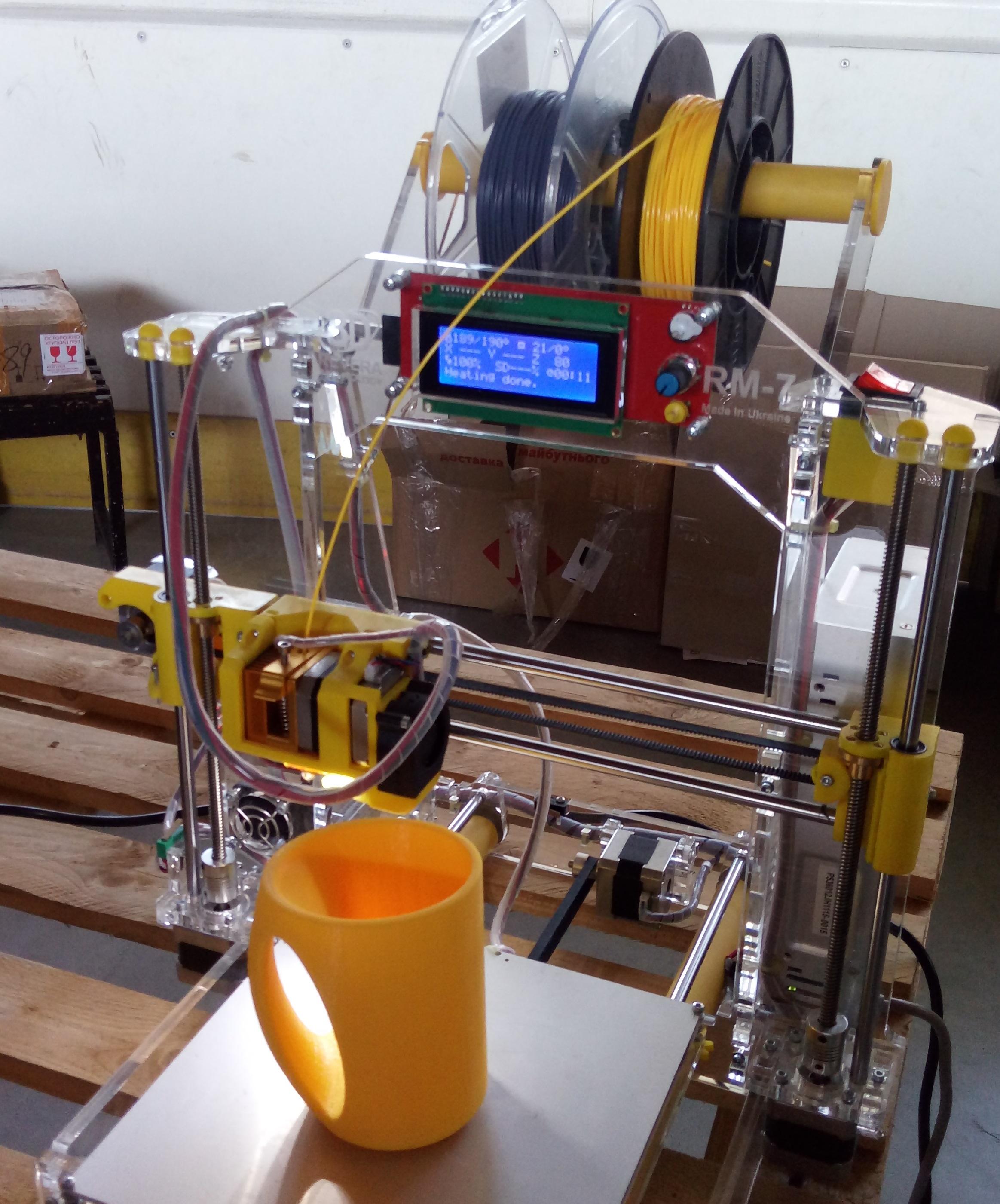v-dnepre-proshel-festival-innovacionnykh-tekhnologijj-interpipe-techfest-3d-printer