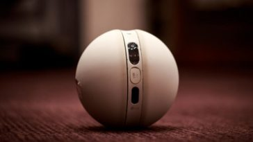 В LG планируют сосредоточиться на разработке роботов - главное фото