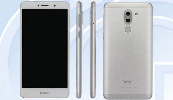 v-set-utekli-kharakteristiki-smartfona-huawei-honor-6x-s-dvojjnojj-kamerojj-glavnoe-foto