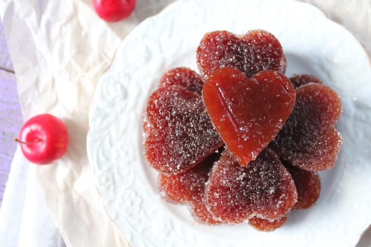 yablochnyjj-marmelad-serdca-foto-3