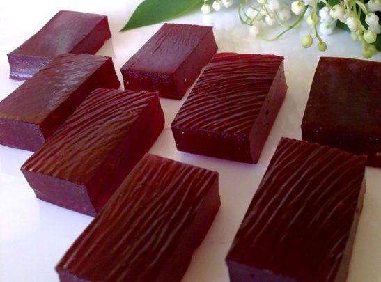 yagodnyjj-marmelad-foto