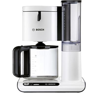 капельная кофеварка bosch