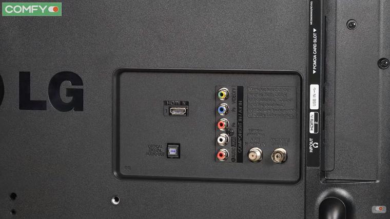 lg32lf560v-zadnyaya-panel