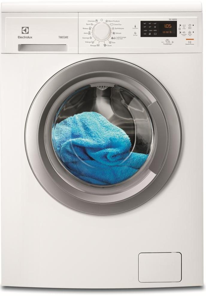 стиральная машина 2