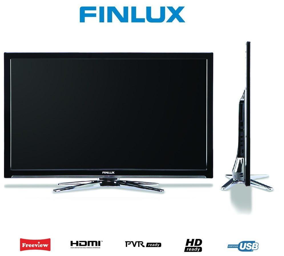 ulozhitsya-v-byudzhet_televizory_ch1-finlux40-ffa-4000-i-formaty
