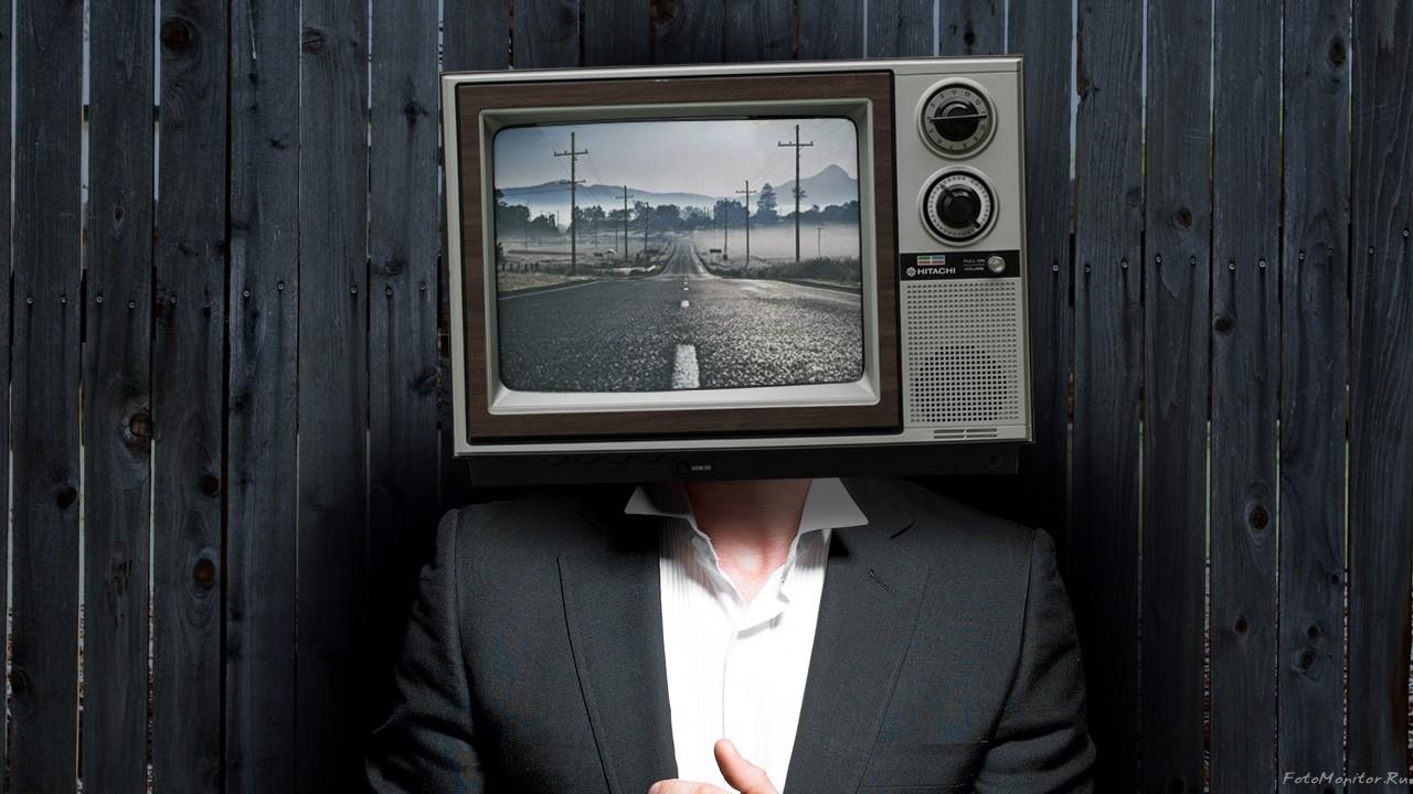 ulozhitsya-v-byudzhet_televizory_ch1-golova-televizor
