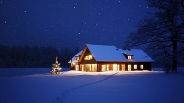 10-sposobiv-zberegti-energiyu-v-domi-ciehyi-zimi-glavnaya