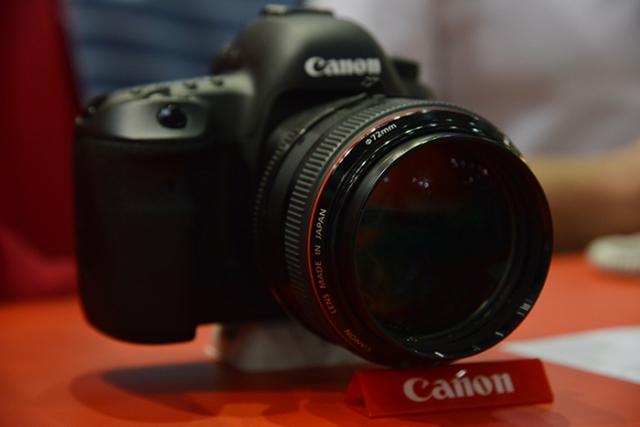 cee-2016-canon-5d-mark-iv