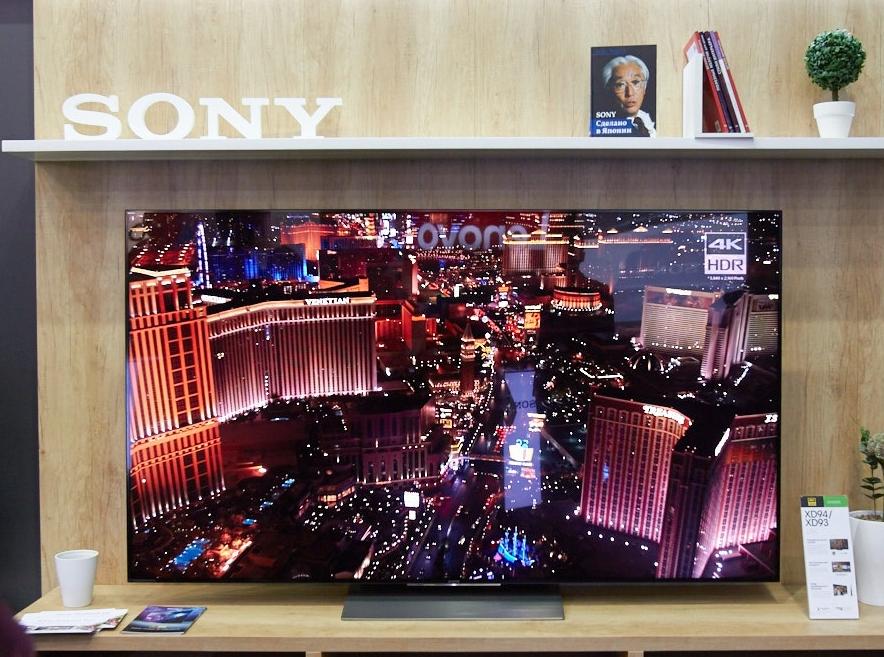 cee-2016-sony-4k-hdr-televizory-bravia