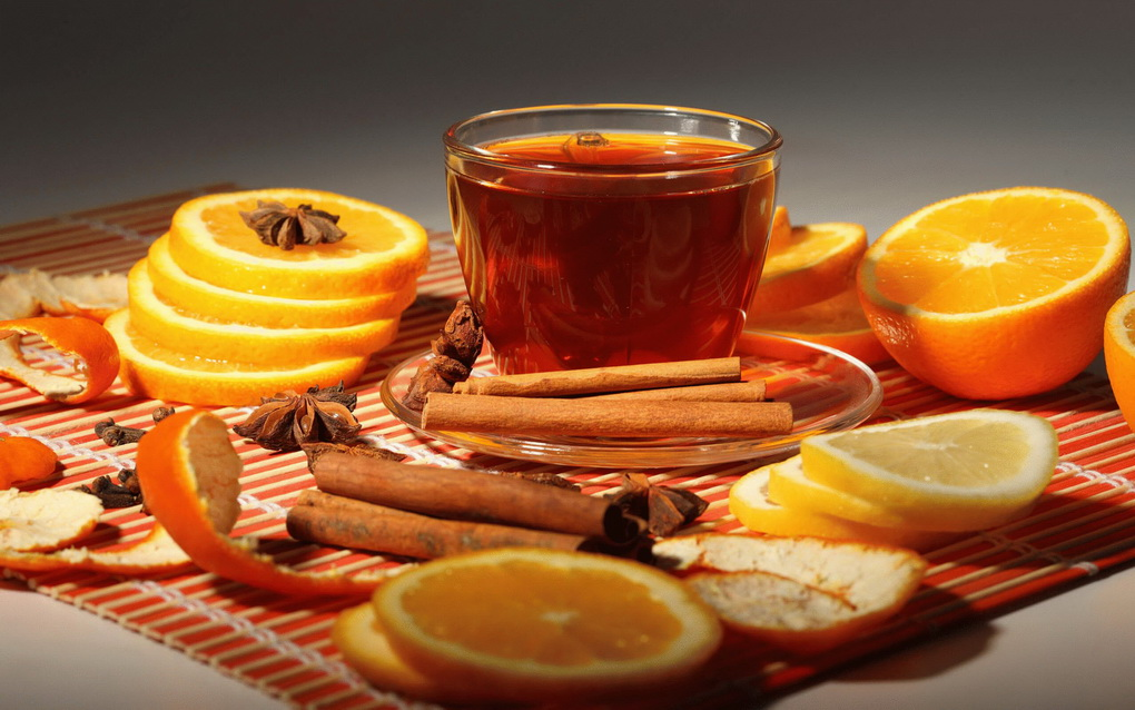 chajj-s-koricejj-i-apelsinom-foto