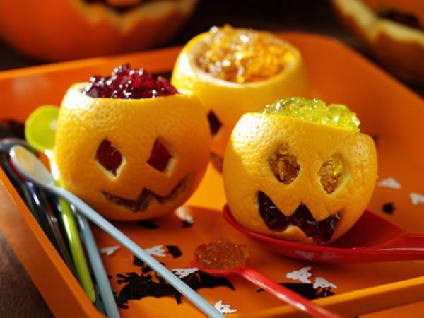 desert-dzhek-fonar-v-apelsinakh