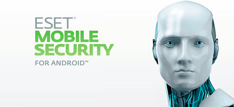 eset-nod32-mobile-security